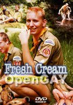 Fresh Cream 1 (Tino Video - Fresh Cream)