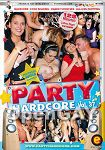 Party Hardcore - Teil 37 (Eromaxx)