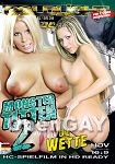 Big Tits Part 2 - The Bet (Goldlight)