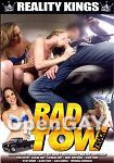 Bad Tow Truck (Reality Kings)